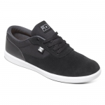 DC Switch S Lite Skate Shoes