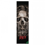 MOB Slayer Church Morph Skateboard Griptape