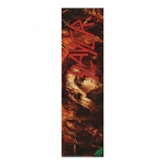 MOB Slayer Repentless Skateboard Griptape