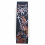 MOB Slayer Show No Mercy Skateboard Griptape