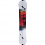 Never Summer Prospector Splitboard