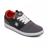 DC Cole Signature Kids' Skate Shoes
