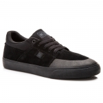 DC Wes Kremer S SE Skate Shoes