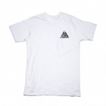 Loaded Pixel Mountain Tee