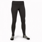 Volcom Constellation Base Layer Pants