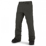 Volcom Freakin Snow Chino Kid's Snowboard Pants