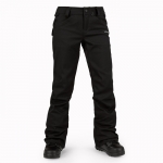 Volcom Species Stretch Women's Snowboard Pants