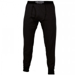Volcom Wool Base Layer Pants