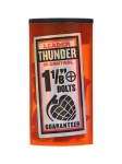 Thunder Bolts Phillips Hardware
