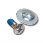 Burton Mounting Screw and Washer