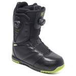 DC Judge Boa Snowboard Boot
