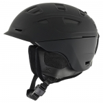 Anon Prime MIPS System Snowboard Helmet