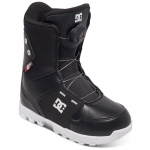 DC Scout Youth Boa Kid's Snowboard Boots