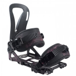 Spark R&D Arc Women's Splitboard Bindings