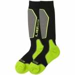 Lib Tech Sedro Wooley Snowboard Socks