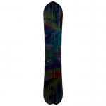 Lib Tech Travis Rice Climax Snowboard