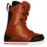 Thirty Two (32) Super Lashed Commission Snowboard Boots