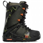 Thirty Two (32) TM-Two Bone Zone XLT Snowboard Boots