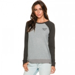 Volcom Sweet Sweat Fleece