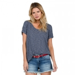Volcom Galoree Daze Women's Tee