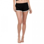 Volcom Lived In Women's Shorts