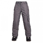 686 Agnes Insulated Youth Snowboard Pants