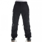 686 Authentic Infinity Cargo Snowboard Pants