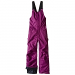 686 Cornice Insulated Youth Snowboard Bib