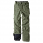 686 Elsa Insulated Youth Snowboard Pants