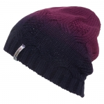 686 Ombre Beanie