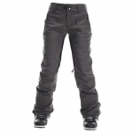 686 Parklan After Dark Women's Snowboard Pants