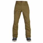 686 Parklan Shadow Snowboard Pants