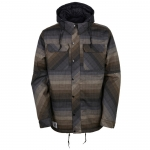 686 Woodland Insulated Snowboard Jacket