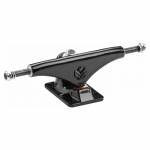 Mini Logo Skateboard Truck Set