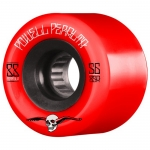 Powell Peralta G-Slides 85a Skateboard Wheels