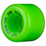 Powell Peralta Rat Bones 90a Skateboard Wheels