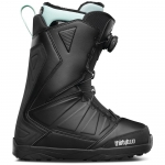 Thirty Two (32) Lashed Snowboard Boots - Women's
