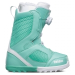 Thirty Two (32) STW Boa Women's Snowboard Boots
