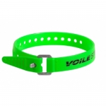 Voile Strap - Green