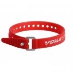 Voile Strap - Red