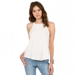 Volcom Lived In Women's Tank Top
