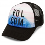 Volcom Ocean Drift Women's Hat
