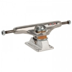 Independent Stage 11 Forged Hollow Skateboard Trucks