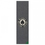MOB Motorhead Born To Lose Skateboard Grip Tape