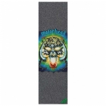 MOB Motorhead Over Kill Skateboard Grip Tape