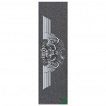 MOB Motorhead Wings Skateboard Grip Tape