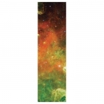MOB Space Out Two Skateboard Grip Tape