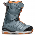Thirty Two (32) Prime Snowboard Boots