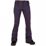 Volcom Battle Stretch Women's Snowboard Pants
