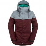 Volcom Bolt Insulated Women's Snowboard Jacket